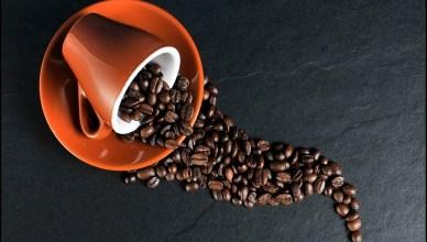 El Cafe y sus beneficios