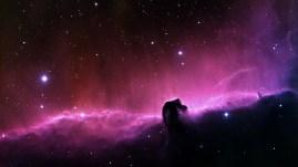 nebulosa 980