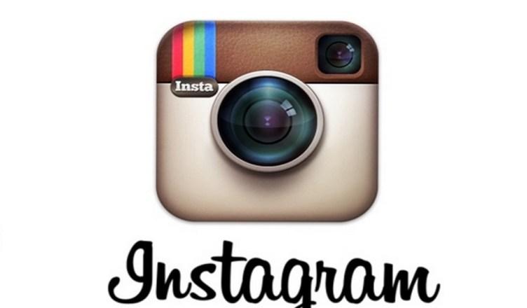 instagram II