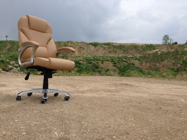 office-chair-607090_960_720