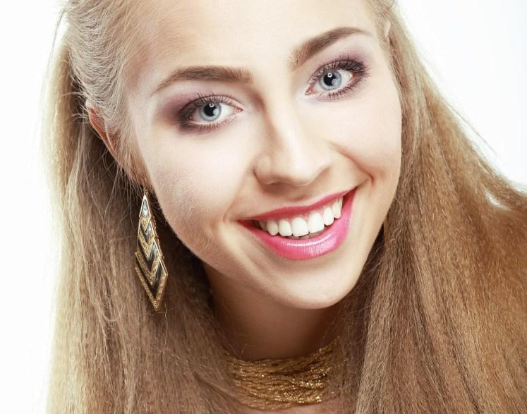 blaqueamiento de dientes 2