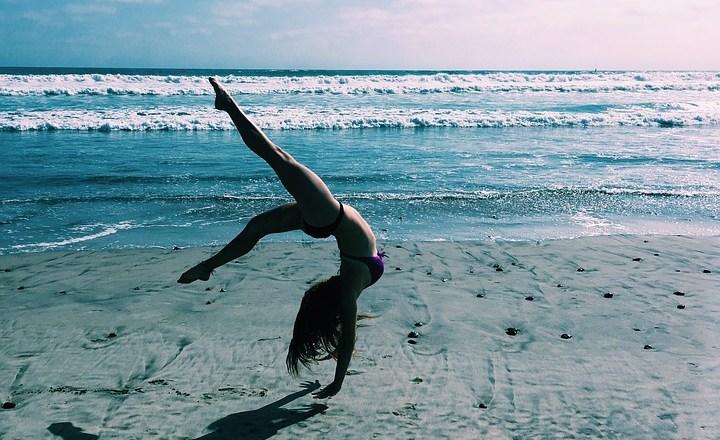 gymnastics-1951237_960_720