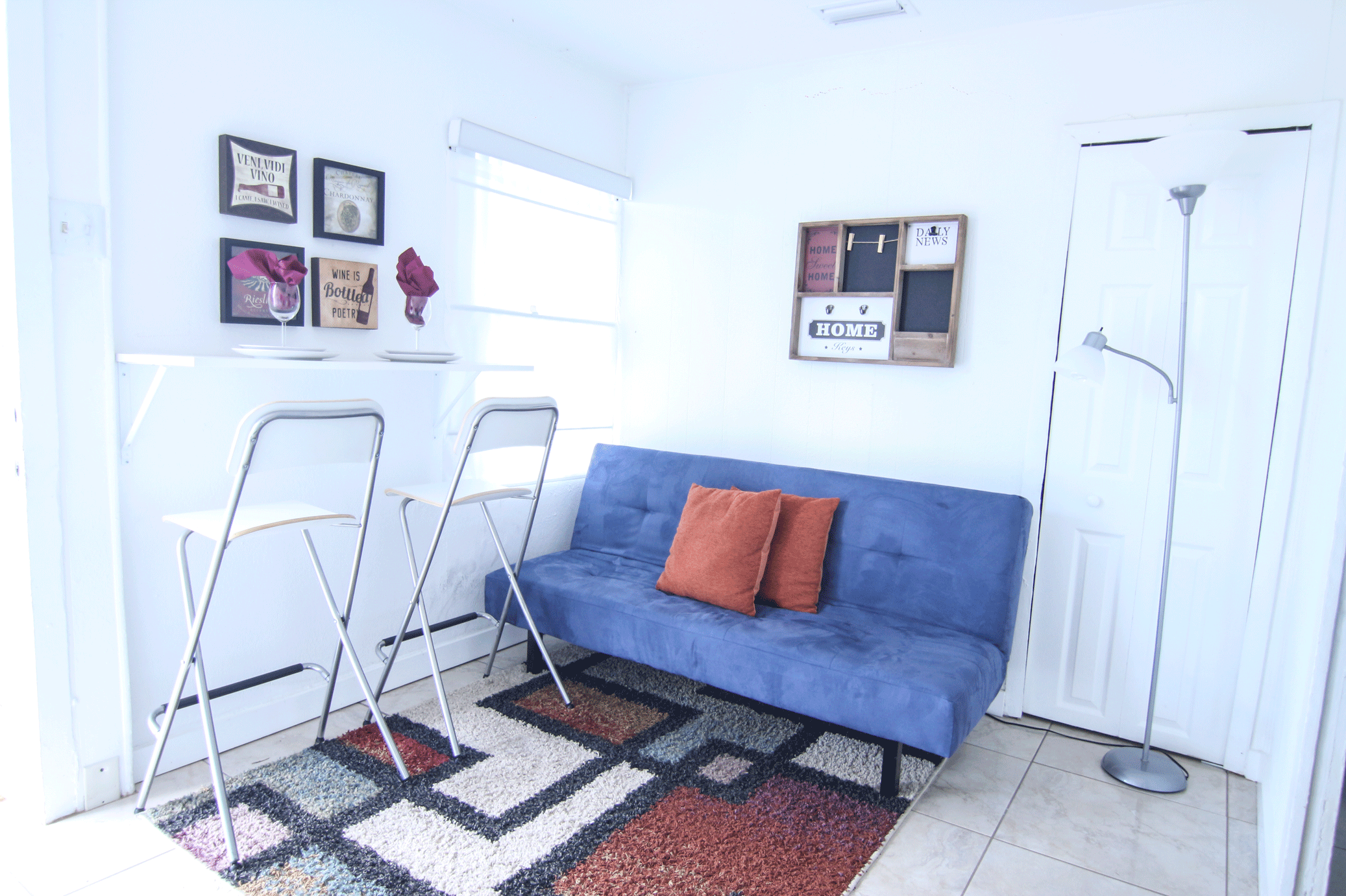 miami international auto show maraya suites inviting 1 br apartment in the historical coral way neighborhood