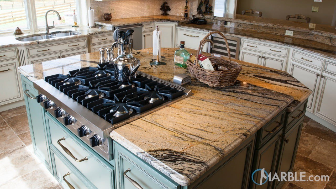 kitchen granite countertops Peregrine C kitchen Granite Countertops