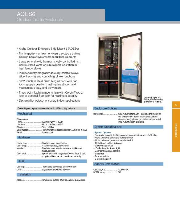 AlphaTech_Traffic_Catalog_2010_web_Page_15