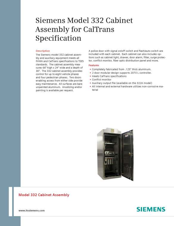Cabinets_CALTRANS_332_Page_1