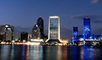 Jacksonville Debt Collection Lawyer