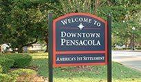 Pensacola Debt Collection Attorney