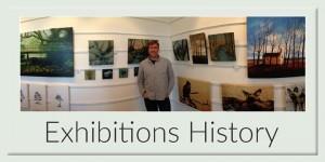Exhibition History