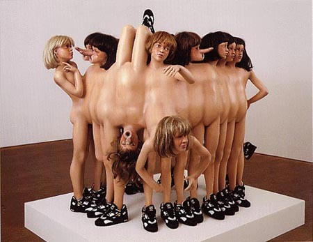 14 16 nudism naturist sex