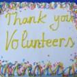 Non-profit micro-volunteering