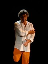 Panier pecheur - Marc Buléon crédit Odile Kayser