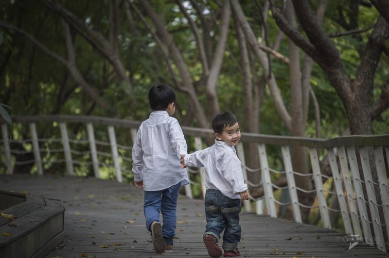 兄弟,兒童寫真,兒童攝影,全家福,親子寫真