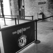 kings_cross_harry_potter_5_april_2013