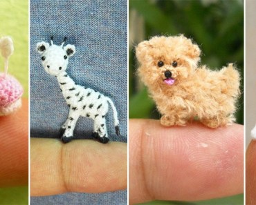 mini-animales-croche-fb