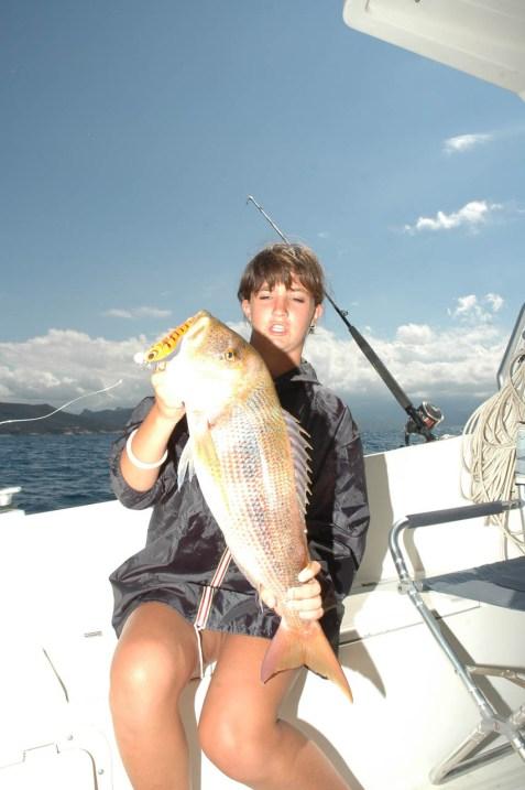 donne-a-pesca-06