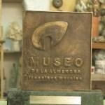 Premio Museo de la Almendra
