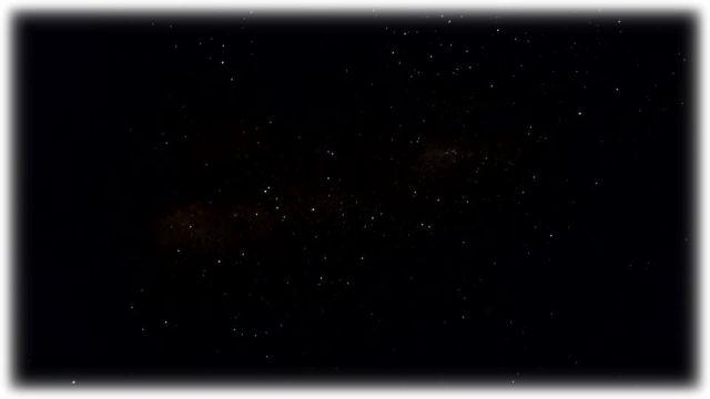 campo estrellas