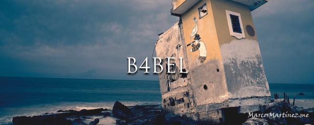 B4BEL
