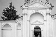 Villa Manin, Passariani