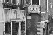 Ramo Moro Lin, Venice