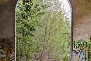 Cotonificio Portal, Prodenone, Italy