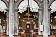 Florian, Venice Italy