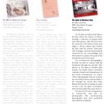 NIAF Magazine – Spring 2004
