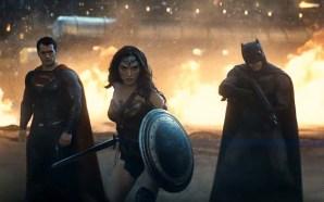 batman_v_superman_trinidade