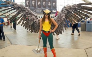 sdcc_hawkgirl