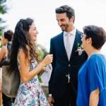Mariage Ma Régisseuse wedding planner La Réunion église