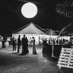 Mariage Ma Régisseuse wedding planner La Réunion décoration panneau signalétique tentes
