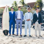 Mariage Réunion wedding planner Ma Régisseuse plage