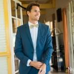 Mariage Réunion Ma Régisseuse wedding planner préparatifs costume nœud papillon