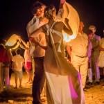 Mariage Réunion Ma Régisseuse wedding planner just married lanternes en papier