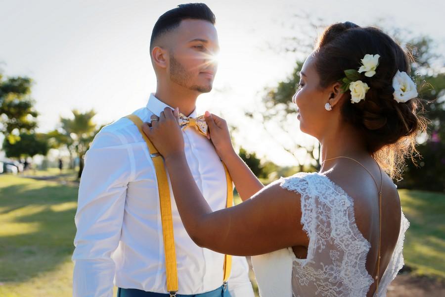 Mariage Réunion Ma Régisseuse wedding planner mariage love mariés