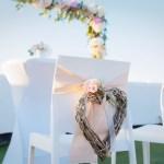 Mariage Réunion Ma Régisseuse wedding planner cérémonie laïque décoration