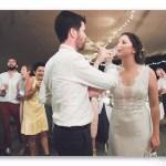 mariage, champagne, robe,