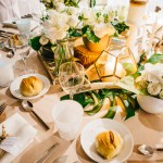mariage, hôtel, réunion, décoration, nourriture,