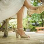 mariage-delphine-florent_072