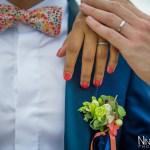 mariage-delphine-florent_357
