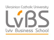 Lviv Business School (Lviv, Ukraine)