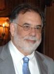 Master Coppola