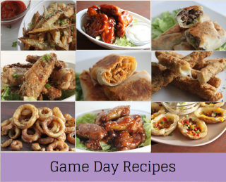 gameday-recipes-football-appetizers-wings-dip-fries-1