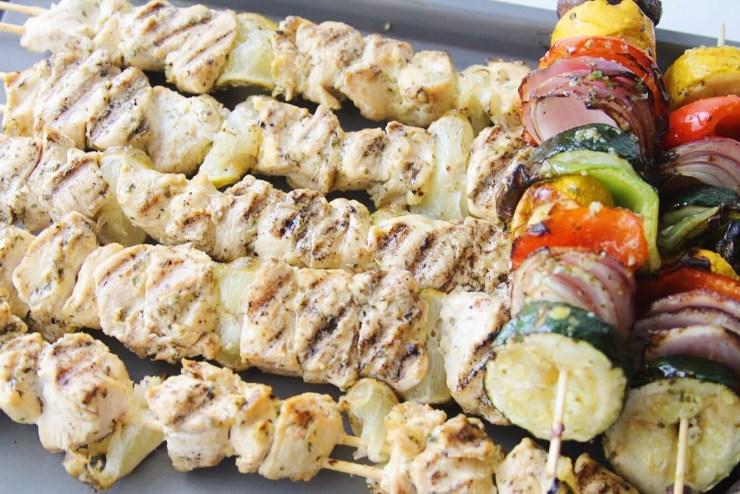 Kraft-Grilled-Cilantro-Ranch-Chicken-Kabobs-20