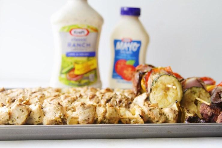 Kraft-Grilled-Cilantro-Ranch-Chicken-Kabobs-6
