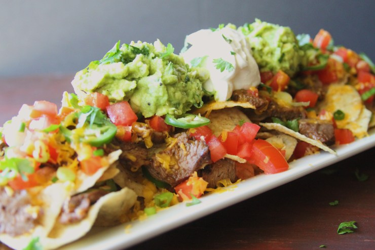 Steak_Nachos_2