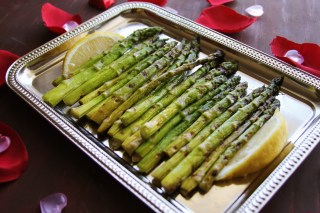 garlic_butter_asparagus