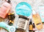 Beat The Cold Winter Months By Amping Up Your Skin Care Routine!