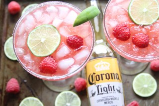 Cinco_de_mayo_beer_steak_tacos_margarita_22